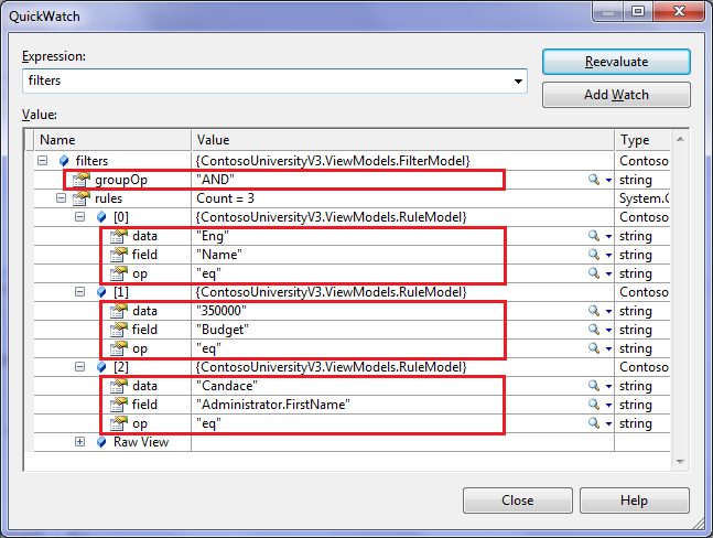 Leveraging jqGrid searches with Dynamic Linq on Asp Net MVC