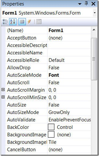 WPF: What happened to the Windows Forms AcceptButton and