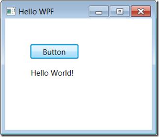 WPF101_1_011