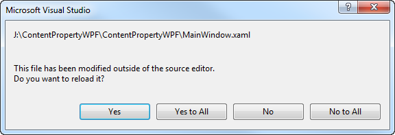 How To Increase the Size of the WPF CheckBox Rectangle - Ged