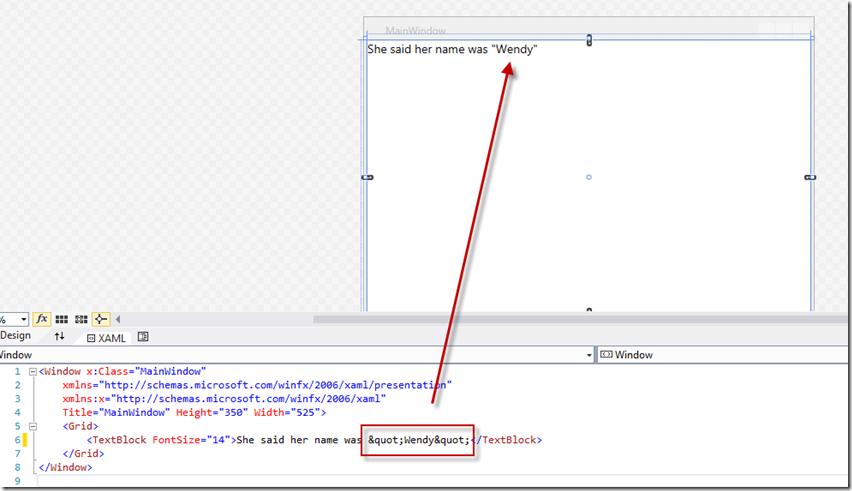 sanitize html ampersand
