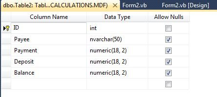 How do I detect a value change in a DataGridView cell - vbCity - The