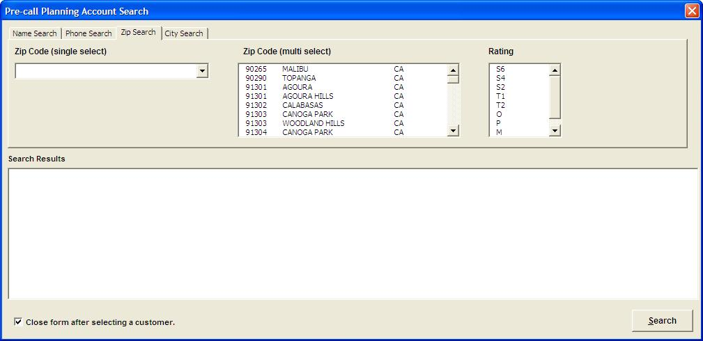 Excel UserForm with a MutliPage control & SetFocus method - vbCity