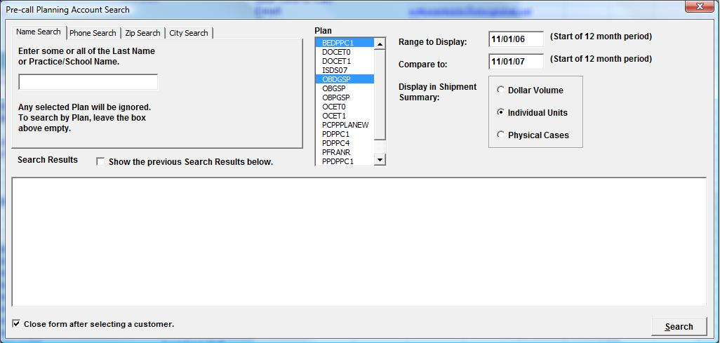 Count Selected Items In Listbox Excel Vba - excel vba
